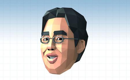 Hemos jugado al nuevo Brain Training de Nintendo Switch y hemos vuelto a ejercitar nuestro cerebro con pruebas de lo más variopintas