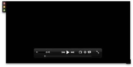 Tubbler, un cliente de YouTube para OS X