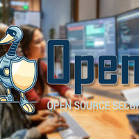 "OpenSSF: Microsoft, Google, Red Hat e IBM unen fuerzas para ""mejorar la seguridad del software open source"""