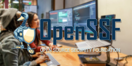 """OpenSSF: Microsoft, Google, Red Hat e IBM unen fuerzas para """"mejorar la seguridad del software open source"""""""