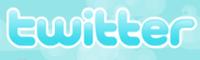 Usa Twitter como sistema de notificación de sms