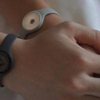 Xiaomi presenta su nueva pulsera inteligente: AmazFit