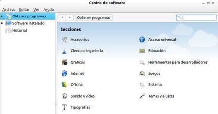zorinos4-centro-de-software