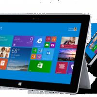 Windows 8 pasa a otro ciclo de soporte: ya sólo recibirá actualizaciones de seguridad llegando su final en el 2023