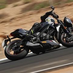 Foto 44 de 44 de la galería triumph-street-triple-rs-2020-prueba en Motorpasion Moto