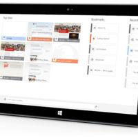 Mozilla anuncia que está trabajando en una versión para Windows 10 de Firefox