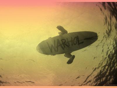 Vive un verano pop con la colección de Billabong y Andy Warhol