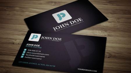 El logo y la identidad corporativa, ¿por qué no se mima la imagen nuestra empresa?