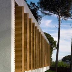 Foto 6 de 15 de la galería casa-de-lujo-en-espana-casa-mj-en-girona en Trendencias