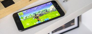 Fortnite y PUBG Mobile: cuántos datos móviles consume cada juego
