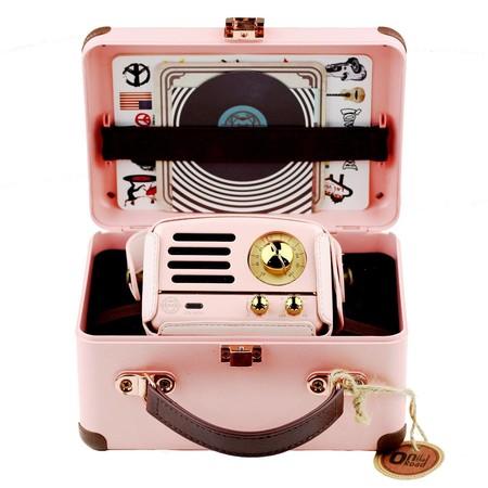 Pinkcase 2048x