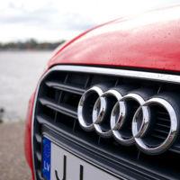 Un grupo europeo de fabricantes de autos podría comprar Here Maps de Nokia, según WSJ