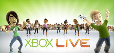 El online de Xbox 360 y Xbox One pasa a ser gratuito para todos hasta el 21 de mayo
