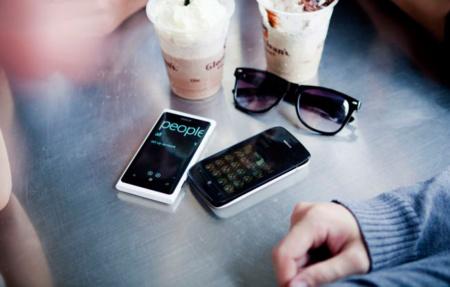 Samsung y Apple consolidan su dominio: así está el mercado de telefonía