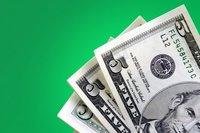 ¿Dónde está George? La vida secreta del dinero… y de nosotros mismos (I)