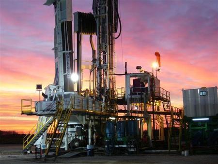 Rusia: ¿es la bajada del petróleo parte de la guerra o un daño colateral?
