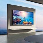 La Mi TV Q1 se agotó nada más salir a la venta. Ahora ya sabemos cuándo volverá a tener stock