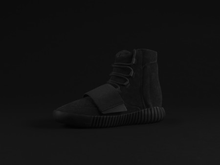 Yeezy750boost B Adidas 0105