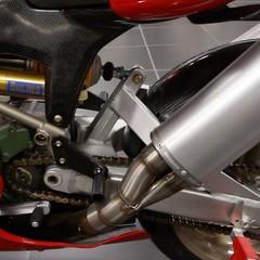 Foto 4 de 12 de la galería ducati-supermono en Motorpasion Moto