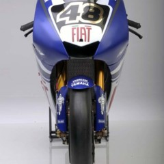 Foto 11 de 11 de la galería team-fiat-yamaha-presentacion-equipo-2008 en Motorpasion Moto