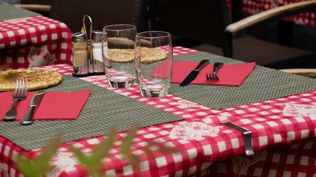 Restaurant 783093 1280