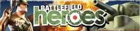 'Battlefield Heroes' se prepara de nuevo para otra Beta abierta