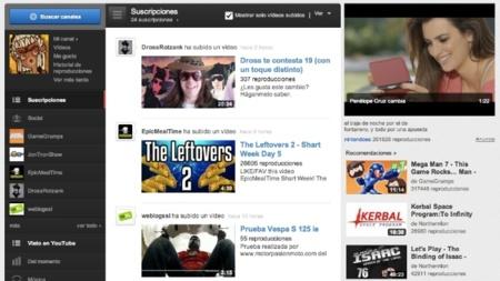 YouTube oculta las etiquetas de todos sus vídeos para evitar las malas prácticas de los usuarios