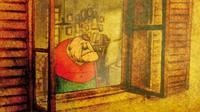 Oscars 2009: The House of Small Cubes, mejor cortometraje animado
