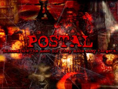 Postal llega a Android, pero Google lo censura y sólo lo tendremos en la Amazon Appstore