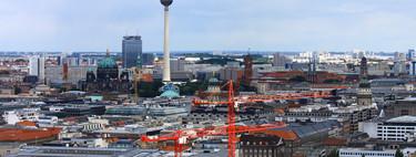 Renacionalizar viviendas: la idea de Berlín contra una especulación que ha aumentado el alquiler un 170%