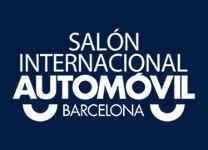 salon barcelona 2015