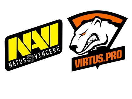 Navi Y Vp