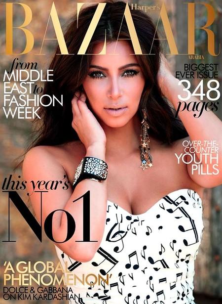 Kim Kardashian Smolders For Harpers Bazaar Arabia 2568 1317319963 30