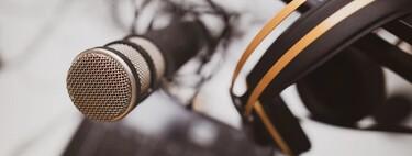 Apple estaría interesada en adquirir Wondery, uno de los estudios de podcasts más importante