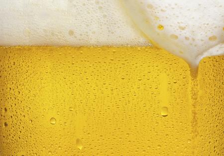 Cerveza e Hidratación