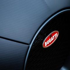 Foto 12 de 12 de la galería bugatti-chiron-sport-110-ans-bugatti en Motorpasión