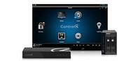 QNAP y Control4, la integración entre ambos sistemas ya es oficial