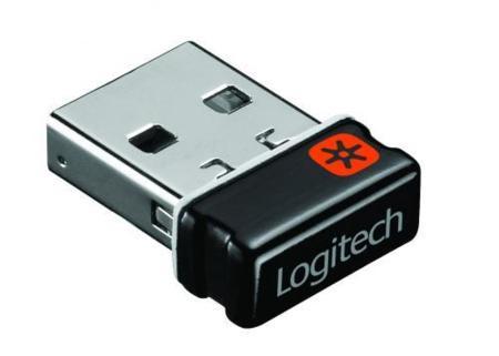 logitech mk710