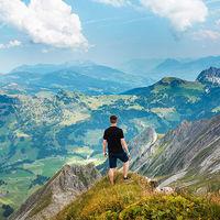 La inquietante correlación entre la altitud y el aumento de los suicidios