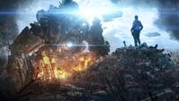 Respawn confirma lo que ya sabíamos: habrá Titanfall 2 y será multiplataforma