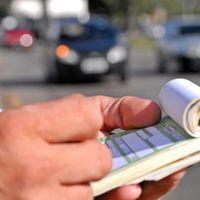 Cuidado con no pasar la ITV: la DGT multa en una semana a 4.457 conductores por circular sin la inspección en regla