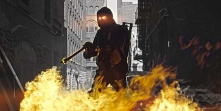 The Division presenta Agent Origins, varios cortos con la historia del juego