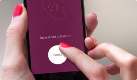 Burner: crea tus propios números de teléfono desechables según te convenga