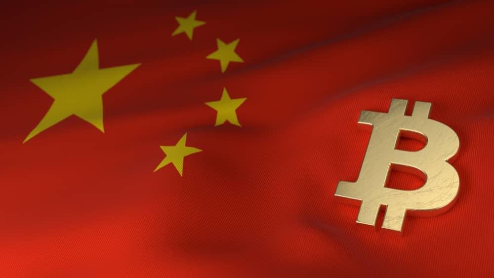 En China plantea un potencial veto a la
