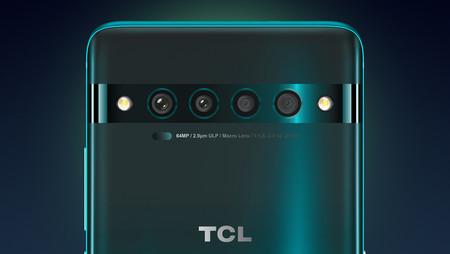 Tcl 10 Pro 05