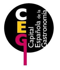 La capital española de la gastronomía