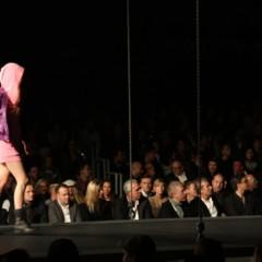 Foto 32 de 99 de la galería diesel-otono-invierno-20102011-fashion-show-en-el-bread-butter-en-berlin en Trendencias