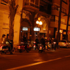 segundo-scooter-rally-de-alicante
