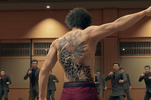Juegos gratis para el fin de semana junto a Sekiro, Yakuza: Like a Dragon y otras 33 ofertas y rebajas que debes aprovechar