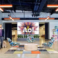 espacios-para-trabajar-las-nuevas-oficinas-de-aol